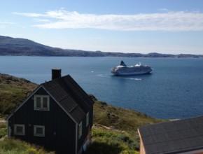 Groenland_phoenix reisen
