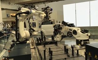 IBG-Roboter HM 15_E-Mail gross_Werner