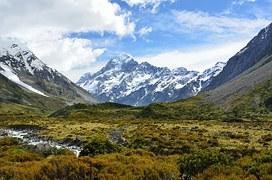 BlaschkePR-Reisetipp Neuseeland-aoraki