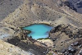 BlaschkePR-Reisetipp Neuseeland-tongariro