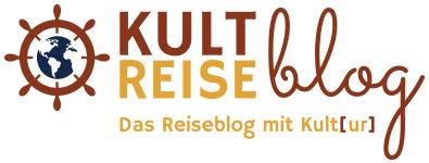 Kultreiseblog_Logo final_website