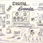 Eventberatung Digital Events